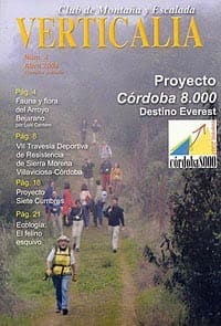 Número 4, abril de 2004