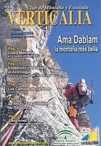 Número 6, enero de 2005