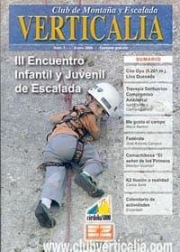 Número 7, enero de 2006