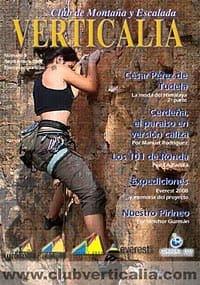 Número 9, septiembre 2007