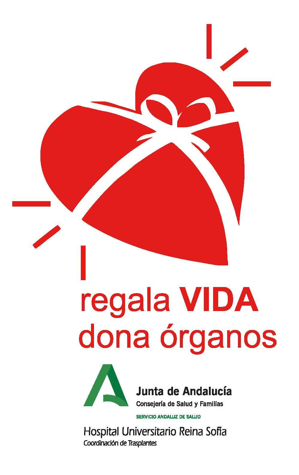 Semana dedicada a la Donación de Órganos (HURS)